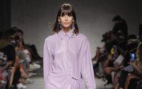 Portugal Fashion à espera de novos apoios