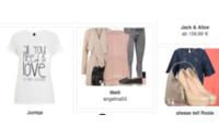 Ströer hat Stylefruits-Anteile gekauft