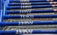 Former Tesco directors to face second fraud trial