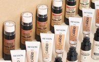 Revlon llega a un acuerdo de refinanciación