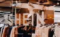 SheIn salta al offline en España con una tienda efímera en Barcelona