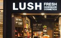 Kosmetikkette Lush setzt nach Brexit-Abstimmung auf Europa