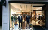 Florentino abre su primera tienda de 2018 en Palencia
