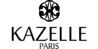KAZELLE PARIS