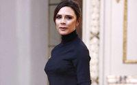 Victoria Beckham verso una ristrutturazione?