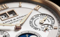 Watches of Switzerland opts for appointment-only reopenings