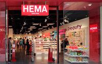 La holandesa Hema apunta a Latinoamérica y pone la vista en México