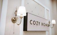Компания Cozy Home объявила об открытии нового магазина в Липецке