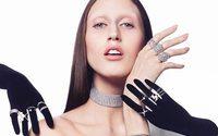 Djula s'offre de nouvelles boutiques à Paris, New York et Macao