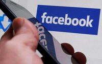 Etats-Unis : les moins de 25 ans délaissent Facebook pour Snapchat