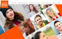 ProSiebenSat.1 und Zalando bilden Vermarktungs-Kooperation