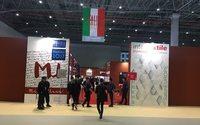 Milano Unica Shanghai: visitatori in lieve calo, Cina primo mercato per tessile Made in Italy