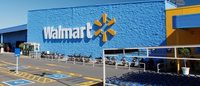Wal-Mart launches in-store tax refunds