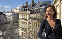 Interparfums ernennt neue Direktorin für Rechtsangelegenheiten