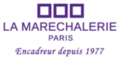 LA MARÉCHALERIE PARIS