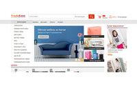 В Россию пришел онлайн-ритейлер китайских товаров TradeEase