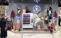 Pour Missguided, l'intelligence artificielle est le futur du retail
