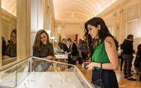 Milano Jewelry Week: buona la prima
