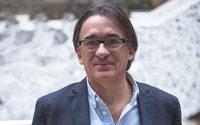 """François-Xavier Chupin (Kappa Europe): """"Tous les marchés européens sont à terme susceptibles d'être repris"""""""