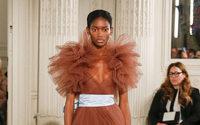 La Haute Couture commence ce week-end et n'a pas dit son dernier mot