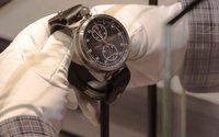 Suisse : exportations horlogères en hausse de 12,9 % en février