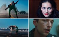Diesel unterstreicht mit neuer Kampagne die Schönheit der Nicht-Perfektion