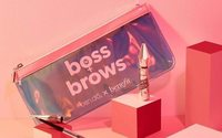 Benefit Cosmetics raises eyebrow game with empowering new campaign