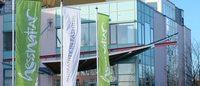 Hessnatur kauft Hauptsitz-Immobilien