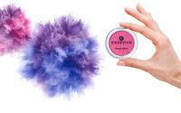 cosnova Beauty: nuovo record di vendite nel 2016