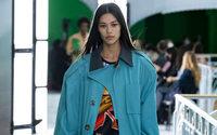 Paris Fashion Week будет на день длиннее