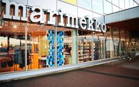 Marimekko says Q2 sales dropped 20% to €23m