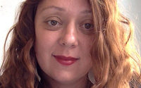 Eurovet recrute Vanessa Causse pour la prospective