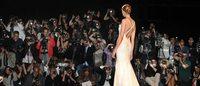 La Barcelona Bridal Fashion Week atraerá a 400 compradores internacionales