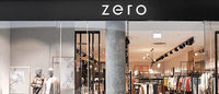 Zero: Vier Filialen schließen