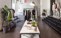 The CFDA names Accenture the Official Innovation Partner of the CFDA Retail Lab