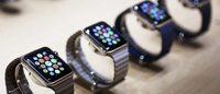 Utilizadores de relógio Apple dizem que tatuagens confundem sensores