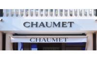 """Cannes, """"un centre commercial à ciel ouvert"""" pour grandes fortunes"""