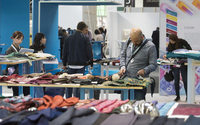 Texworld/Apparel Sourcing : affluence record pour l'édition de septembre 2017