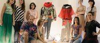 Anche nella moda si afferma Crowdfunding, la 'colletta 2.0' a sostegno di nuovi progetti