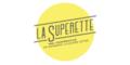 LA SUPÉRETTE LILLE
