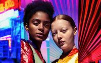 Carlin Creative Trend Bureau - Women's attitudes - Sun pleasure - SS 2020