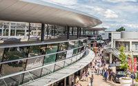 Designer Outlets Wolfsburg planen 20 weitere Shops