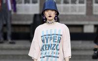 Settimana della Moda uomo di Parigi: l'Asia al centro dell'ultima sfilata della stagione, quella di Kenzo