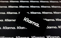 Klarna transactions value jumps amid 'buy now, pay later' boom