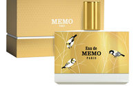 Memo fetes its 10th anniversary and launches new scent