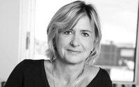 Kiabi : Elisabeth Cunin prend la présidence
