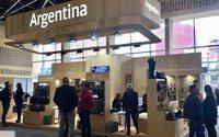 El calzado argentino acude a la International Footwear and Leather Show