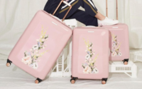 Ted Baker CEO quits, packs his bags with immediate effect