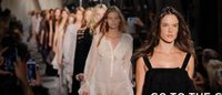 Milan Fashion Week announces record edition