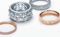 «Альпари»: Финансовые данные Tiffany & Co выглядят очень позитивно